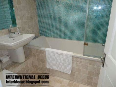 turquoise tile bathroom turquoise bathroom unusual turquoise bathroom themes designs ideas