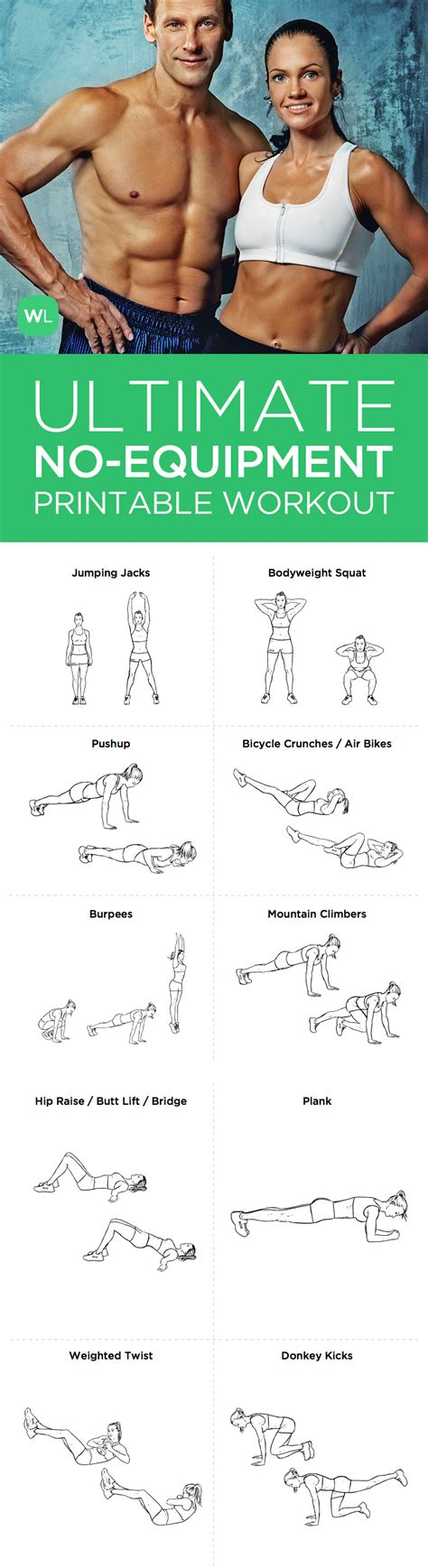 home workout equipment sport fatare