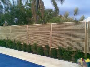 Fence Screening Panels Privacy Screens Perth Privacy Screening Screen Fencing
