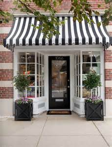Shop Front Awning 25 Best Ideas About Shop Fronts On Pinterest Store