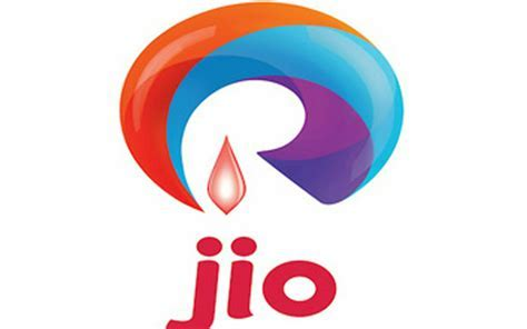WHAT SO COOL ABOUT RELIANCE JIO ? Being Crazy4u