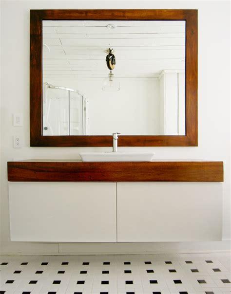 25 best ideas about ikea hack bathroom on pinterest un meuble de salle de bain unique avec l aide d ikea