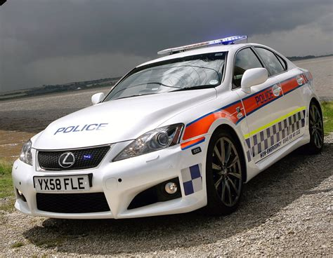 fastest police 11 fastest police cars in the world autotechmag
