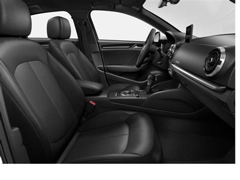 audi a3 sedan interior audi a3 sedan 2017 review interior exterior price