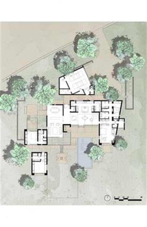 visitor pattern for tree one step at a time eye architectural drawings and