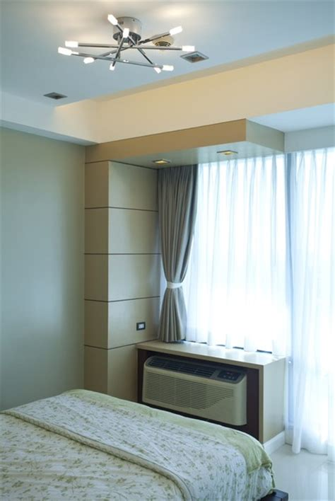 One Bedroom Condo Design Ideas by Sohu Designs One Bedroom Condo Unit At Bellagio