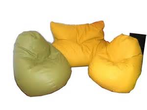 Puff sofa puff sofa exporter importer manufacturer amp supplier new