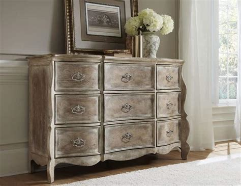 bedroom credenza add style to any room with these credenza design ideas