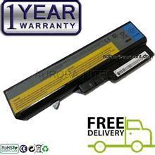 Baterai Oem Laptop Lenovo B470 B570 G460 G465 G470 G475 G560 lenovo g460 price harga in malaysia komputer