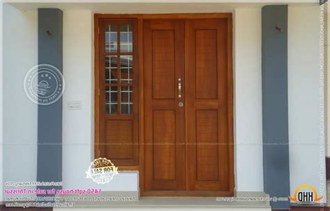kerala front door designs joy studio design gallery kerala style front door designs for houses joy studio