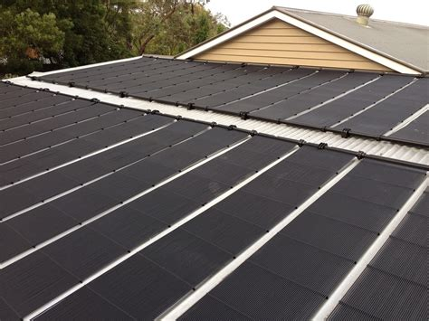 solar heating drapes solar panel pool heating sunbather pty ltd