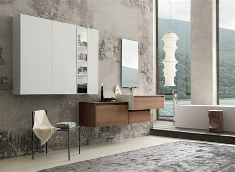 bagni grigi bagni moderni grigi grigio nuovo bagno moderno