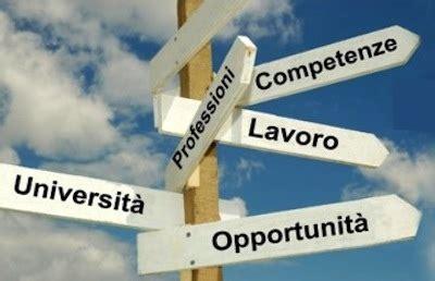 ufficio collocamento orvieto corso di orientamento per la formazione e il lavoro