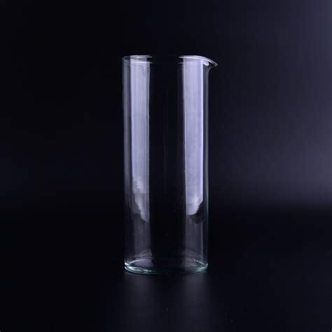 borosilicate glass borosilicate glass tea pot glass tea pot on okcandle