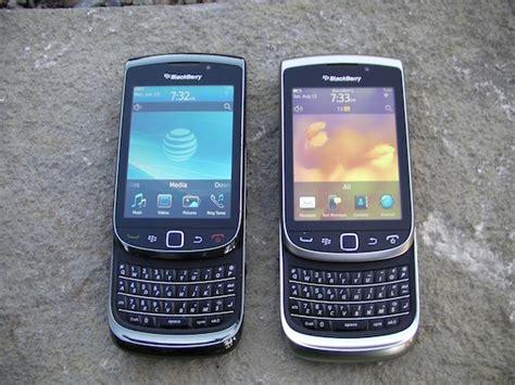Stereo Bb Blackberry Torch 9800 Original 1 blackberry torch 9810 review crackberry