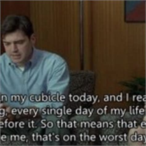 quotes from office space quotesgram