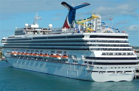 freedom boat club cost virginia carnival sunshine itinerary schedule current position