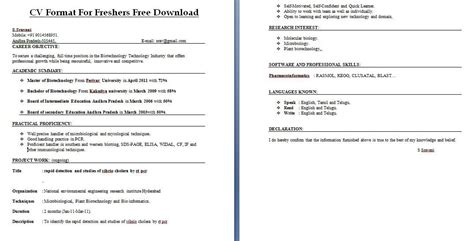 create a resume for free learnhowtoloseweight net