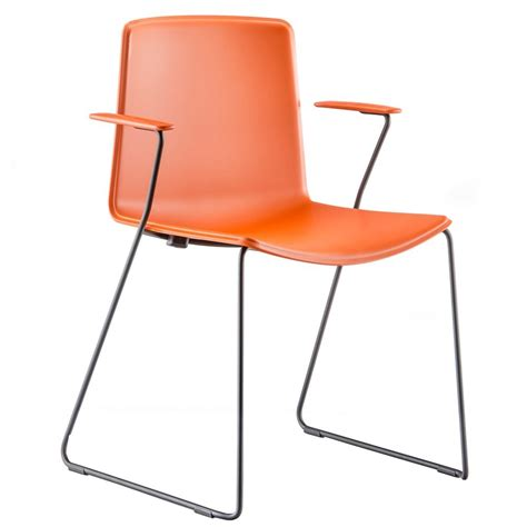 the contract chair company tweet 898 armchair