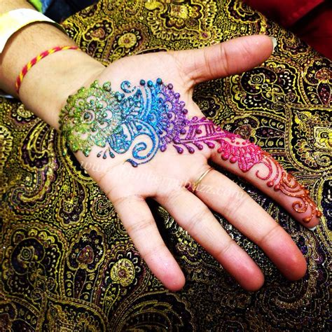 henna tattoos victoria 17 best images about modern mehndi by wech on
