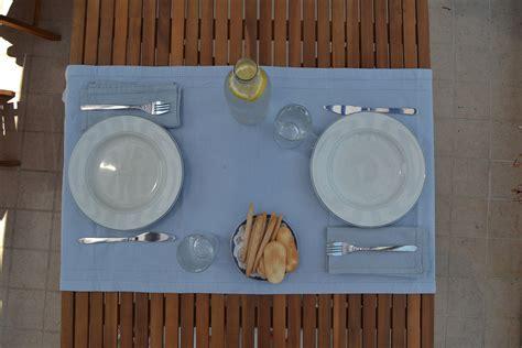 tavole di maree tavola al mare simplicitas