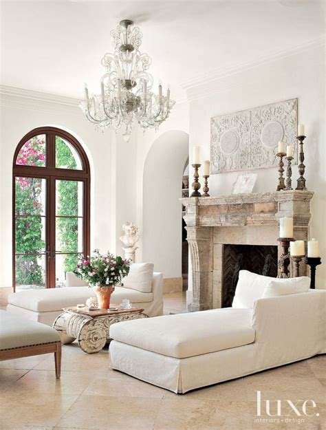 image library grand designs magazine homes pinterest mediterranean white library with velvet armchairs