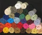 filmgard 10ft x 20ft plastic drop color canvas drop cloths 10oz 38 color options