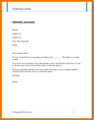 collection letter template search results for sles of letters calendar 2015