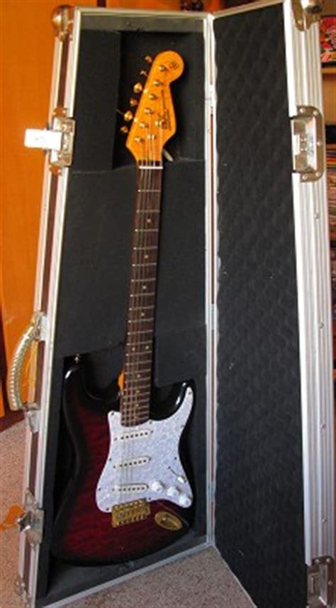 Sx Vintage Series Custom Handmade Guitar - guitar bass sx vintage series custom handmade guitar