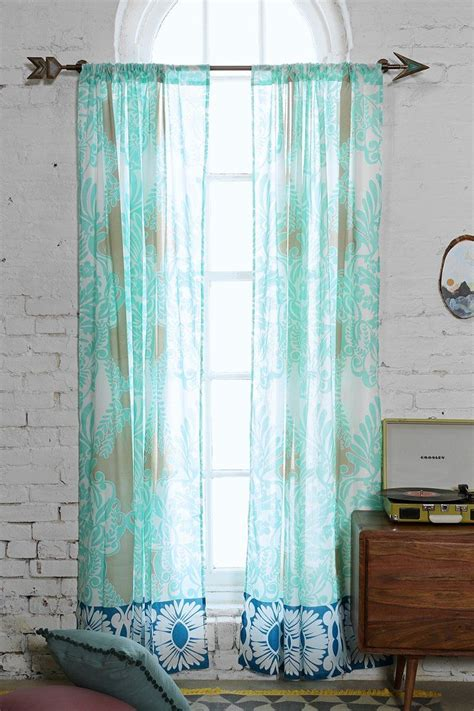 urban outfitters curtains 17 best images about curtains on pinterest gardens