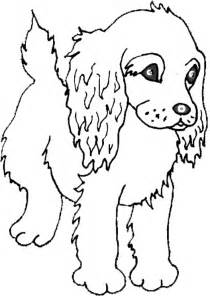Galerry animal coloring online