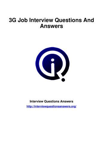 Mba Comprehensive Questions And Answers by 3g Questions Answers Guide Authorstream