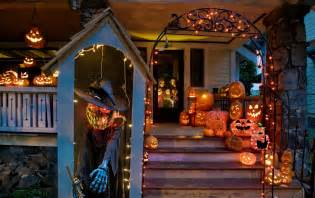 lighted outdoor displays costumes 2017 yard decoration displays