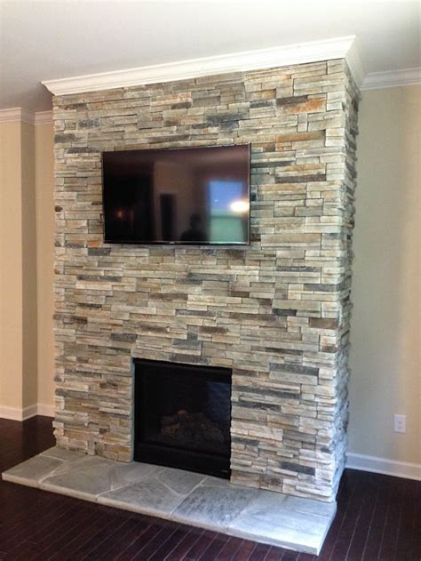 high quality fireplaces with tv 4 stone fireplace with tv 280 best fireplace images on pinterest fireplace ideas