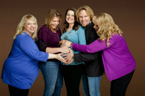 how i got my wife to swing how many kids does sister wives kody brown have robyn