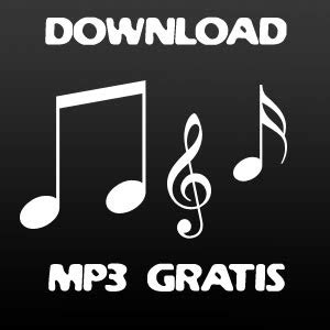 download mp3 zion t download mp3 gratis