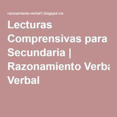 preguntas de comprension lectora para bachillerato razonamiento verbal ejercicios de comprensi 243 n de lectura