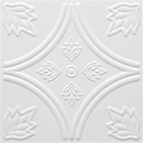 ceiling patterns ceiling tiles