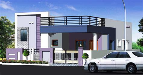 Dado Tiles For Kitchen Pvnr Shankar Green Homes In Miyapur Hyderabad Price