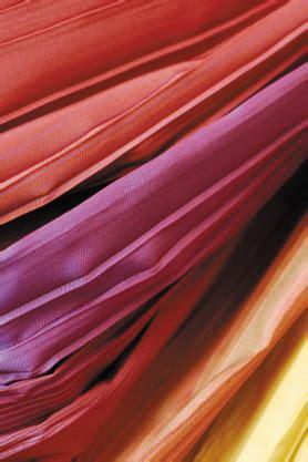 stoffe wohnaccessoires hofmeier malerfachbetrieb in donaueschingen stoffe und