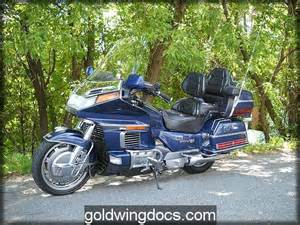 member picture gallery goldwingdocs com my goldwings
