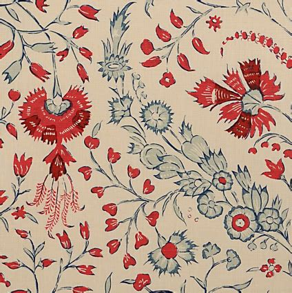 dianthus curtains dianthus curtains v a dianthus curtains from palmers