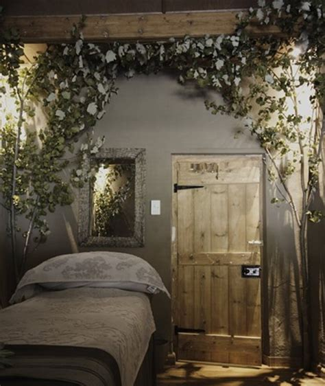 nature themed bedroom create a bedroom that you love