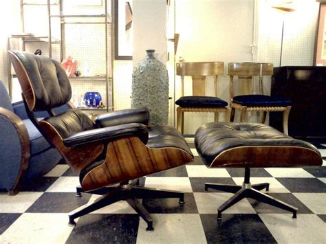 office chair with ottoman eames desk chair knock off eames desk chair with ottoman