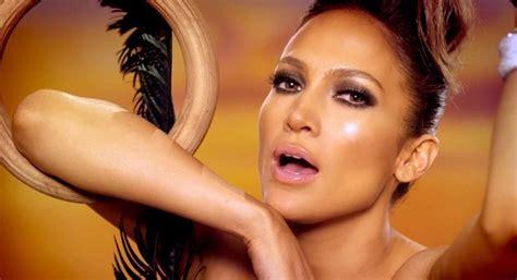 what kind of lipstick does jennifer lopez use jennifer lopez makeup yve style
