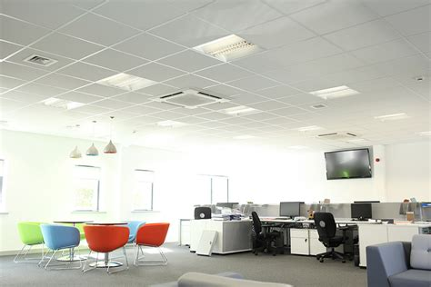 Hull Suspended Ceilings by Suspended Ceilings Hull East Suspended