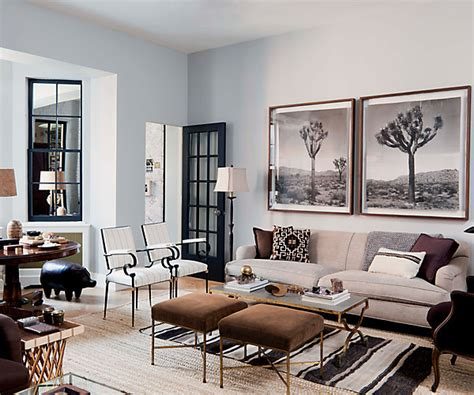 nate berkus furniture nate berkus american dream builders