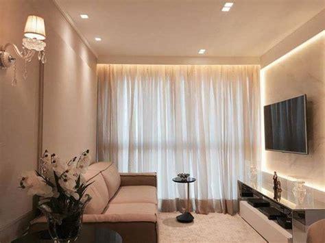 decorar sala pequena simples 70 ideias de salas pequenas decoradas e lindas para se