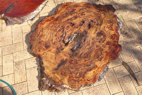 love  wood red cedar  blackbutt burl
