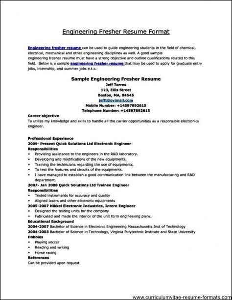 commercial model resume lesson plan for writing a business letter resume models